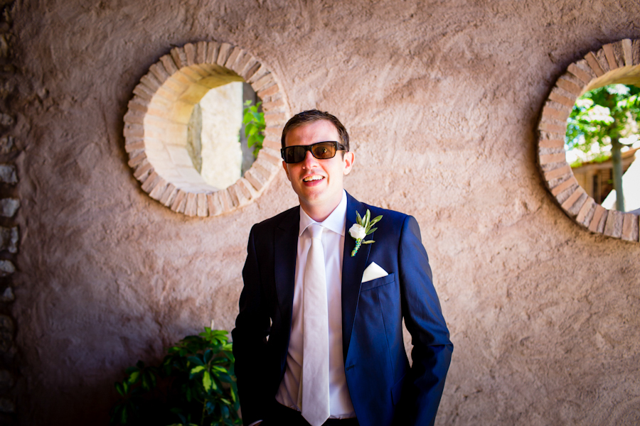 wedding-granada-cortijo-marques-rhea-martin-036