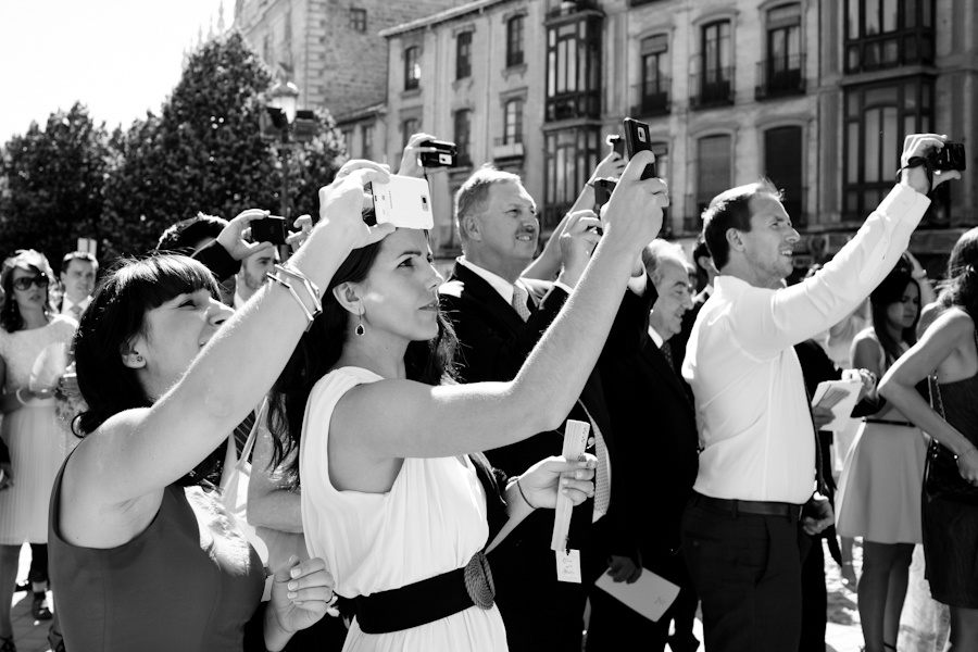 wedding-granada-cortijo-marques-rhea-martin-048