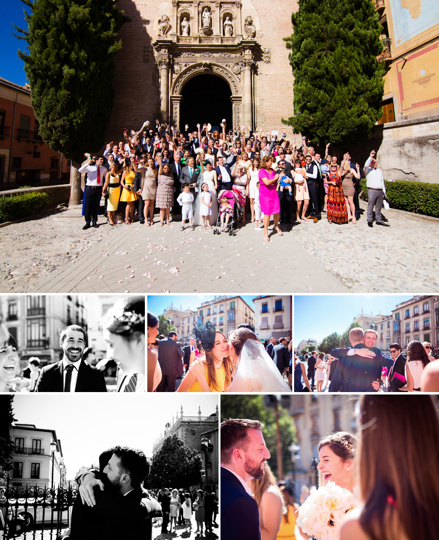 wedding-granada-cortijo-marques-rhea-martin-050