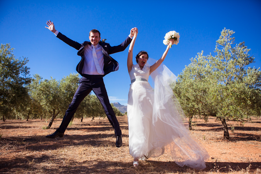 wedding-granada-cortijo-marques-rhea-martin-057