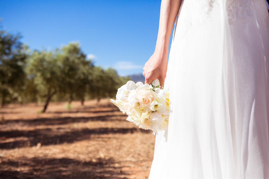 wedding-granada-cortijo-marques-rhea-martin-058