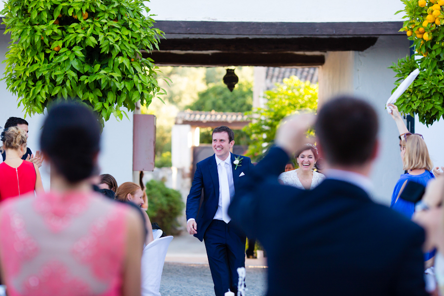 wedding-granada-cortijo-marques-rhea-martin-081
