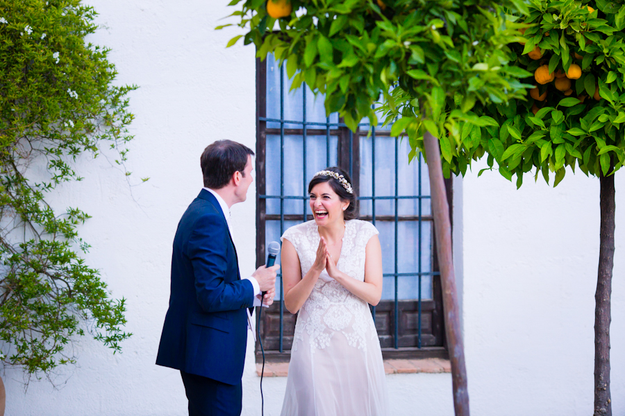 wedding-granada-cortijo-marques-rhea-martin-084