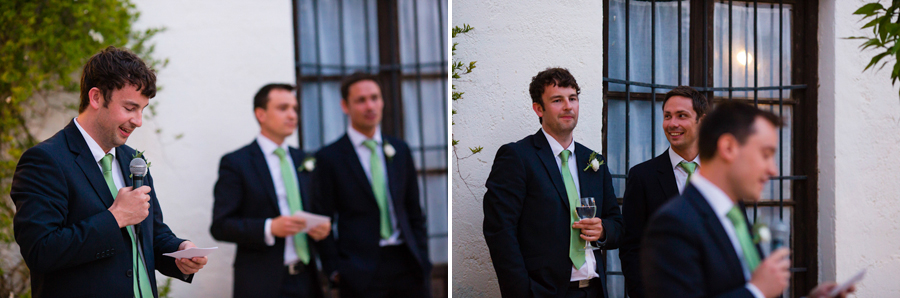 wedding-granada-cortijo-marques-rhea-martin-090