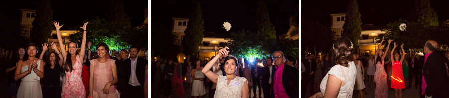 wedding-granada-cortijo-marques-rhea-martin-098